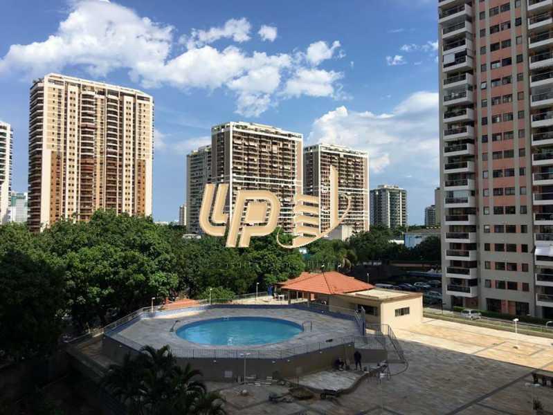 PHOTO-2020-01-08-15-40-18 - Apartamento À Venda no Condomínio PARQUE DAS ROSAS - Barra da Tijuca - Rio de Janeiro - RJ - LPAP10274 - 10