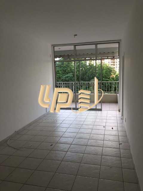 PHOTO-2020-01-08-15-40-19 - Apartamento À Venda no Condomínio PARQUE DAS ROSAS - Barra da Tijuca - Rio de Janeiro - RJ - LPAP10274 - 1