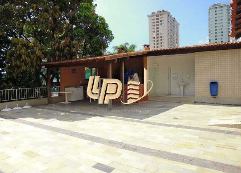 PHOTO-2020-01-08-15-40-19_1 - Apartamento À Venda no Condomínio PARQUE DAS ROSAS - Barra da Tijuca - Rio de Janeiro - RJ - LPAP10274 - 11