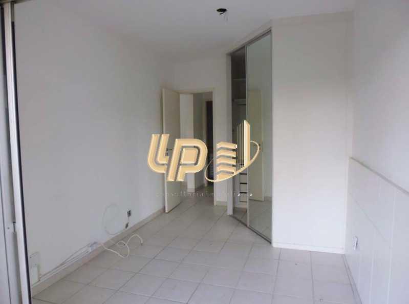 PHOTO-2020-01-08-15-40-19_3 - Apartamento À Venda no Condomínio PARQUE DAS ROSAS - Barra da Tijuca - Rio de Janeiro - RJ - LPAP10274 - 5