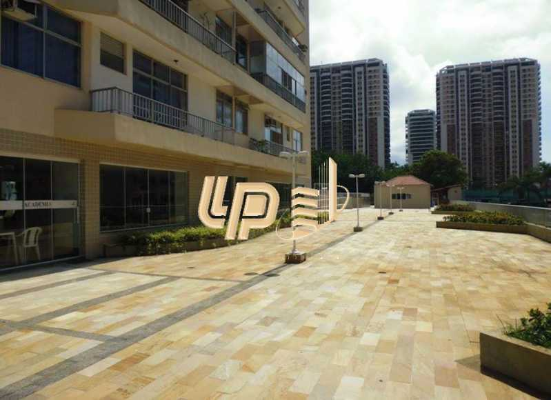 PHOTO-2020-01-08-15-40-20 - Apartamento À Venda no Condomínio PARQUE DAS ROSAS - Barra da Tijuca - Rio de Janeiro - RJ - LPAP10274 - 12