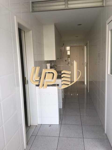 PHOTO-2020-01-08-15-40-20_2 - Apartamento À Venda no Condomínio PARQUE DAS ROSAS - Barra da Tijuca - Rio de Janeiro - RJ - LPAP10274 - 6