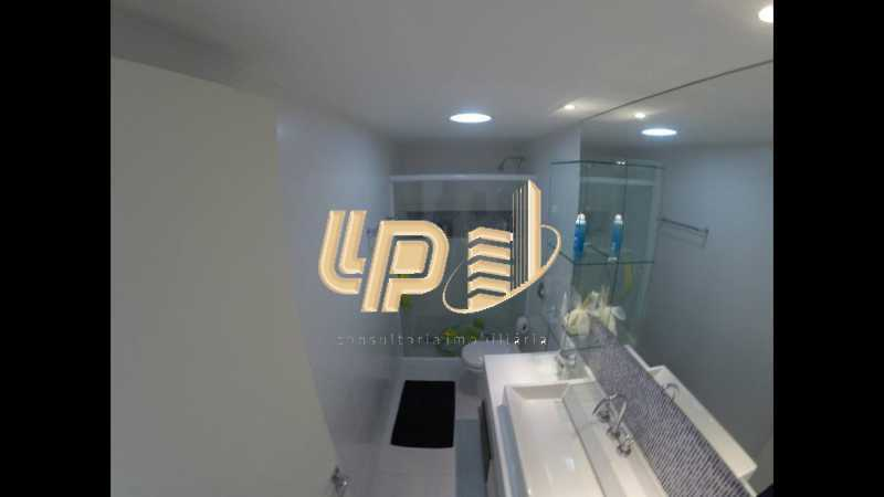 PHOTO-2020-01-10-12-33-50_1 - Cobertura À Venda no Condomínio ABM - Barra da Tijuca - Rio de Janeiro - RJ - LPCO40033 - 11