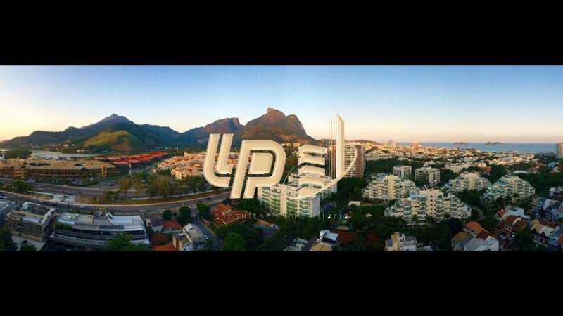 PHOTO-2020-01-10-12-33-55_1 - Cobertura À Venda no Condomínio ABM - Barra da Tijuca - Rio de Janeiro - RJ - LPCO40033 - 4