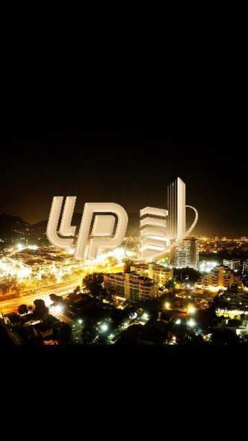 PHOTO-2020-01-10-12-33-55_2 - Cobertura À Venda no Condomínio ABM - Barra da Tijuca - Rio de Janeiro - RJ - LPCO40033 - 25