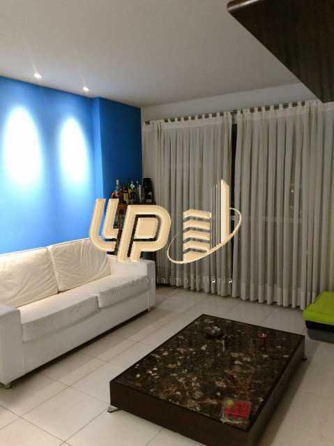 PHOTO-2020-01-10-19-24-40_3 - Apto venda condominio Villa Borghese Barra da Tijuca - LPAP20941 - 4