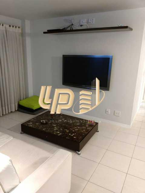 PHOTO-2020-01-10-19-24-41 - Apto venda condominio Villa Borghese Barra da Tijuca - LPAP20941 - 5