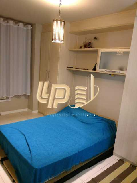 PHOTO-2020-01-10-19-24-41_1 - Apto venda condominio Villa Borghese Barra da Tijuca - LPAP20941 - 17