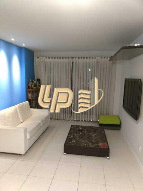 PHOTO-2020-01-10-19-24-42_2 - Apto venda condominio Villa Borghese Barra da Tijuca - LPAP20941 - 5