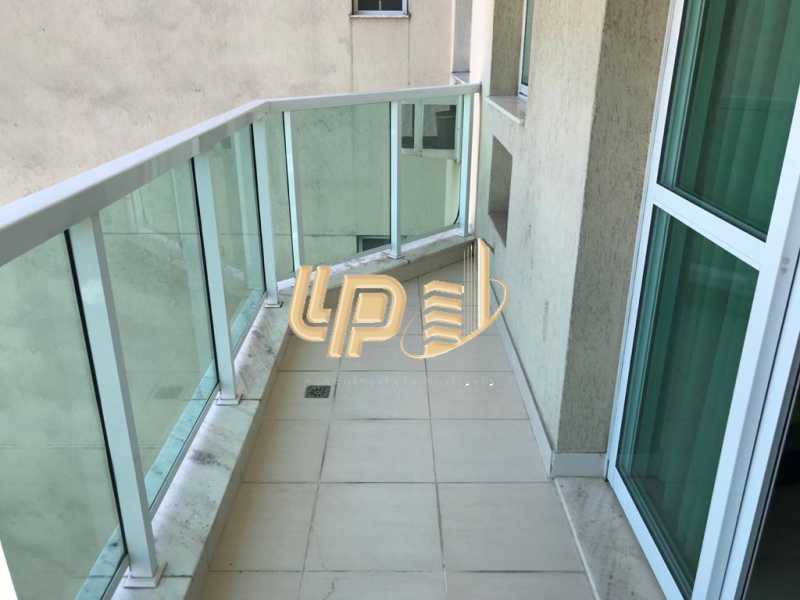 PHOTO-2020-01-15-13-07-54 - Apto venda condominio Villa Borghese Barra da Tijuca - LPAP20941 - 4