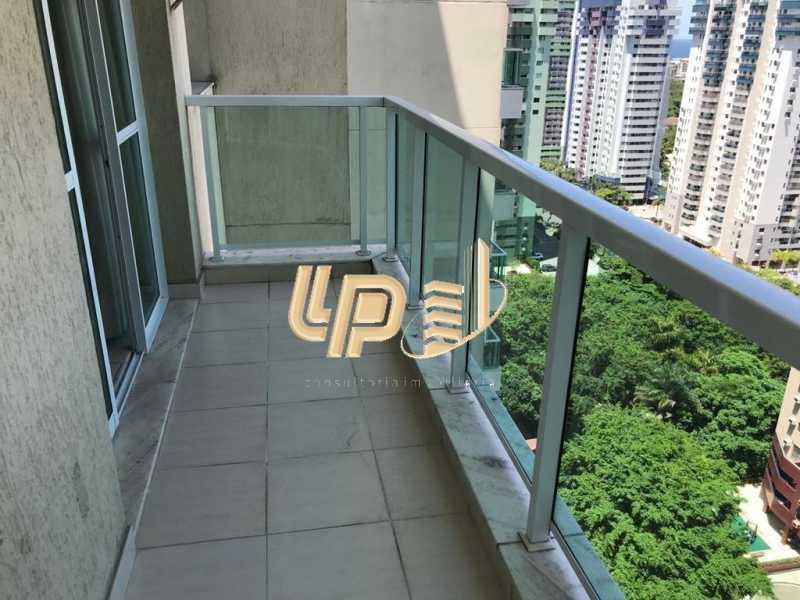 PHOTO-2020-01-15-13-07-54_1 - Apto venda condominio Villa Borghese Barra da Tijuca - LPAP20941 - 3