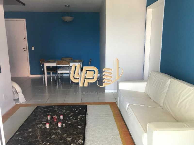 PHOTO-2020-01-15-13-07-54_2 - Apto venda condominio Villa Borghese Barra da Tijuca - LPAP20941 - 9