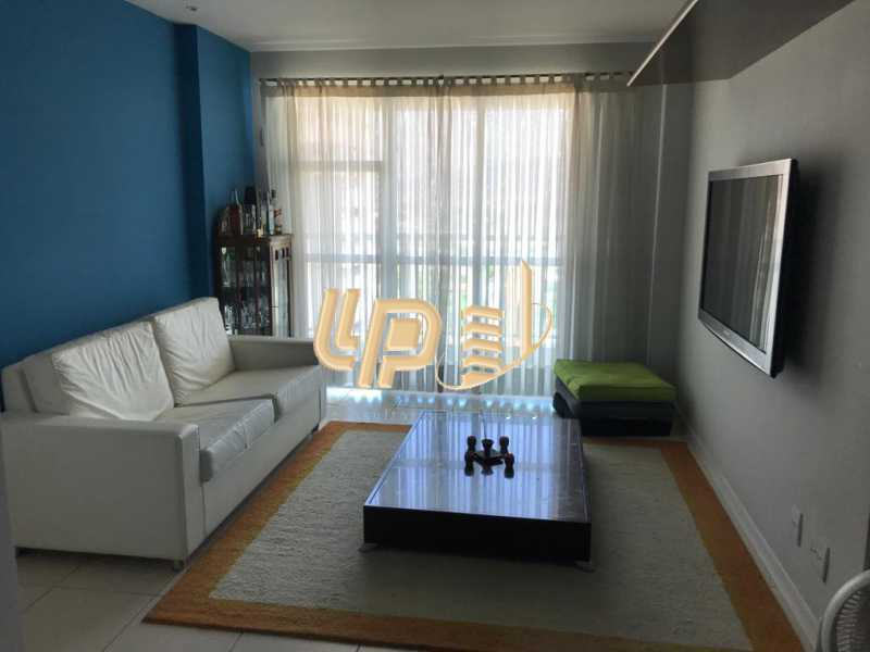 PHOTO-2020-01-15-13-07-54_5 - Apto venda condominio Villa Borghese Barra da Tijuca - LPAP20941 - 3