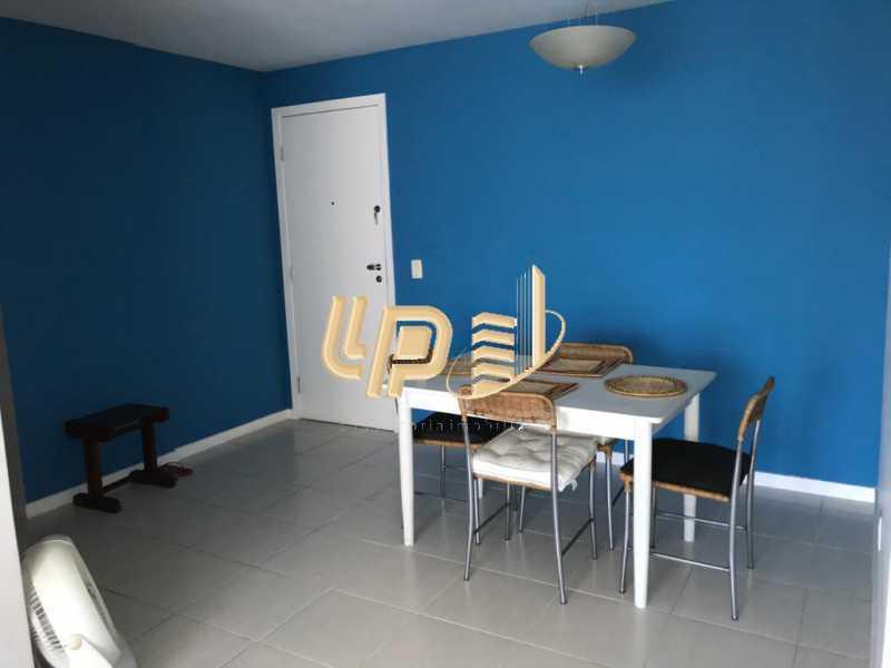 PHOTO-2020-01-15-13-07-55 - Apto venda condominio Villa Borghese Barra da Tijuca - LPAP20941 - 7