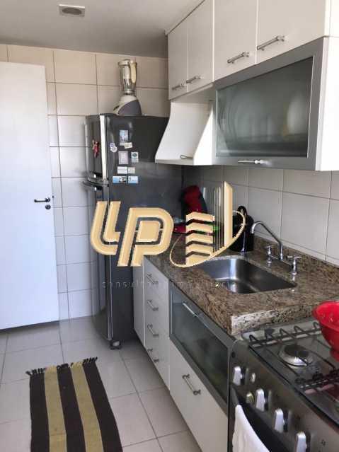 PHOTO-2020-01-15-13-07-55_3 - Apto venda condominio Villa Borghese Barra da Tijuca - LPAP20941 - 15