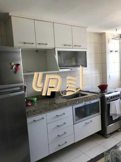PHOTO-2020-01-15-13-07-55_7 - Apto venda condominio Villa Borghese Barra da Tijuca - LPAP20941 - 14
