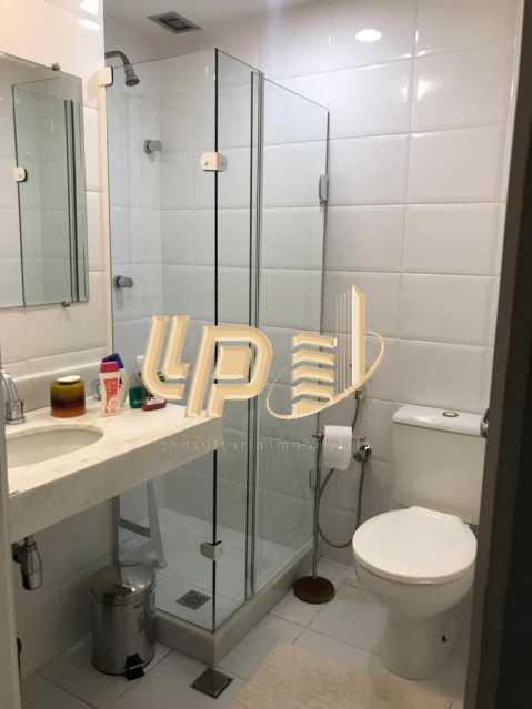 PHOTO-2020-01-15-13-07-55_8 - Apto venda condominio Villa Borghese Barra da Tijuca - LPAP20941 - 16