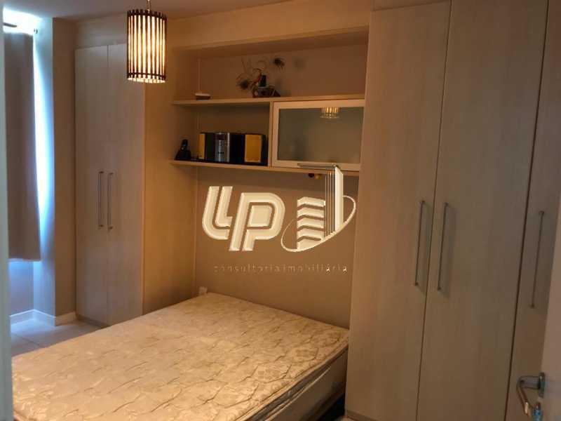 PHOTO-2020-01-16-10-46-43_18 - Apto venda condominio Villa Borghese Barra da Tijuca - LPAP20941 - 13