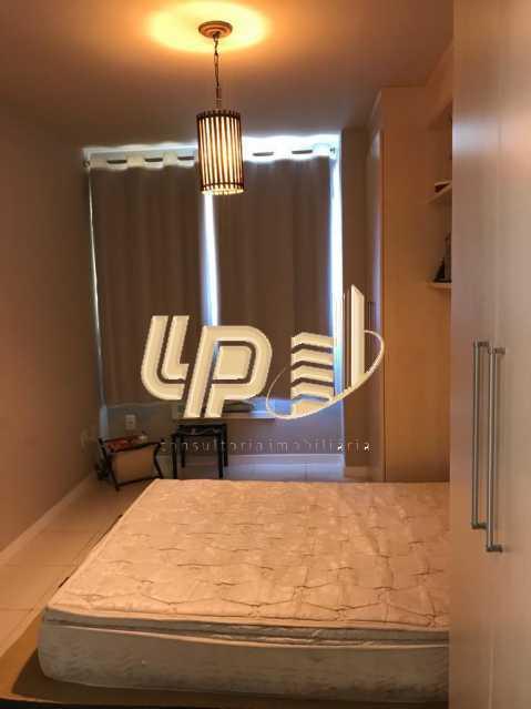PHOTO-2020-01-16-10-46-43_19 - Apto venda condominio Villa Borghese Barra da Tijuca - LPAP20941 - 18