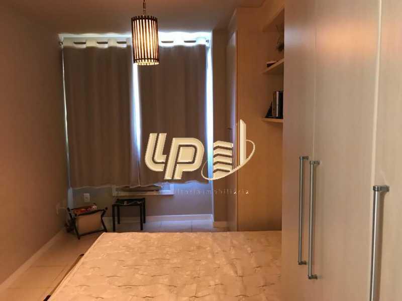 PHOTO-2020-01-16-10-46-43_20 - Apto venda condominio Villa Borghese Barra da Tijuca - LPAP20941 - 19