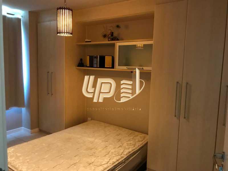 PHOTO-2020-01-16-10-46-43_22 - Apto venda condominio Villa Borghese Barra da Tijuca - LPAP20941 - 21