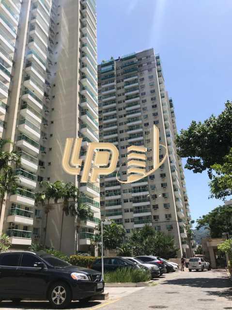 PHOTO-2020-01-16-10-46-43_24 - Apto venda condominio Villa Borghese Barra da Tijuca - LPAP20941 - 1