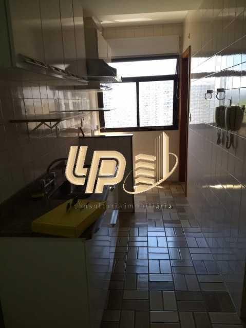 PHOTO-2020-01-28-14-42-06 - Apartamento Para Venda ou Aluguel no Condomínio ABM - Barra da Tijuca - Rio de Janeiro - RJ - LPAP20944 - 8