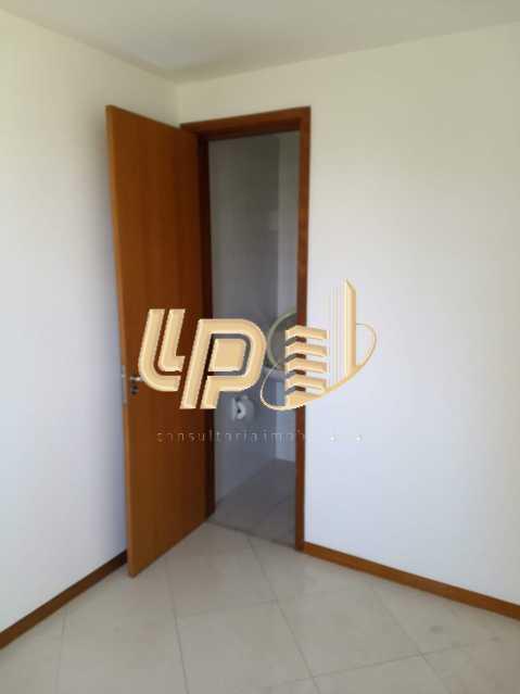 PHOTO-2020-01-28-14-42-06_1 - Apartamento Para Venda ou Aluguel no Condomínio ABM - Barra da Tijuca - Rio de Janeiro - RJ - LPAP20944 - 4