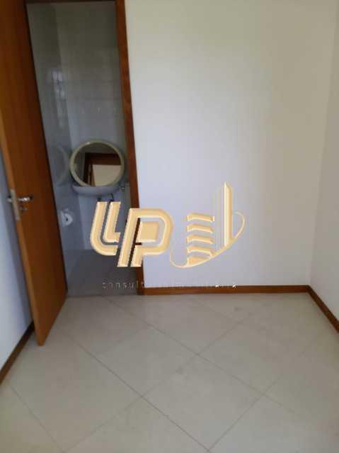 PHOTO-2020-01-28-14-42-06_2 - Apartamento Para Venda ou Aluguel no Condomínio ABM - Barra da Tijuca - Rio de Janeiro - RJ - LPAP20944 - 5
