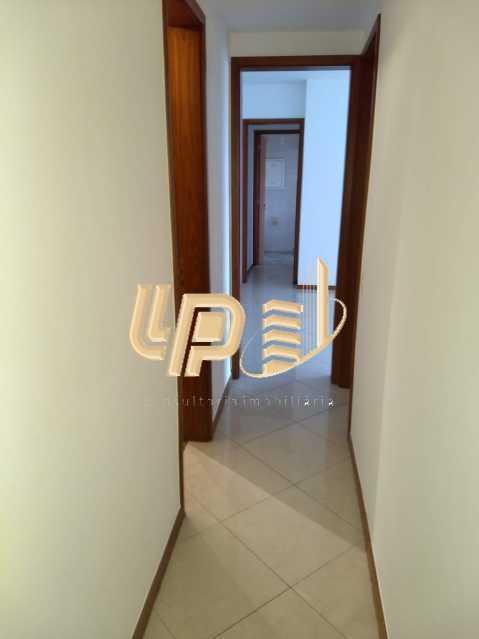 PHOTO-2020-01-28-14-42-07 - Apartamento Para Venda ou Aluguel no Condomínio ABM - Barra da Tijuca - Rio de Janeiro - RJ - LPAP20944 - 6