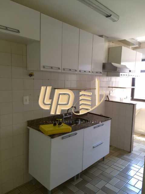 PHOTO-2020-01-28-14-42-07_1 - Apartamento Para Venda ou Aluguel no Condomínio ABM - Barra da Tijuca - Rio de Janeiro - RJ - LPAP20944 - 7