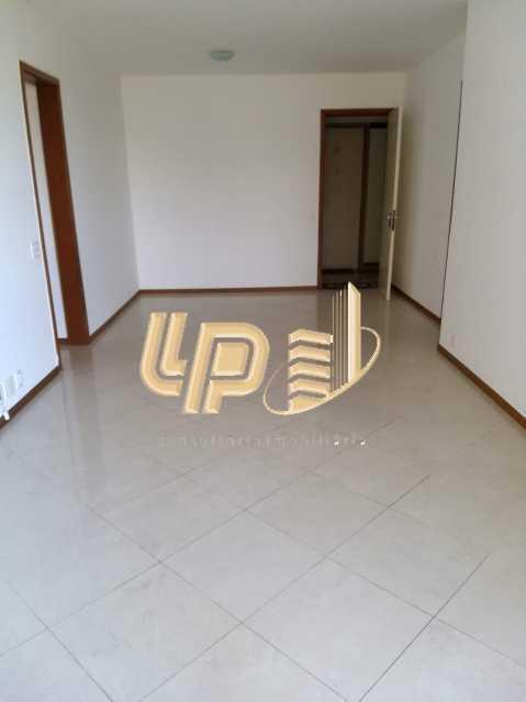 PHOTO-2020-01-28-14-42-07_2 - Apartamento Para Venda ou Aluguel no Condomínio ABM - Barra da Tijuca - Rio de Janeiro - RJ - LPAP20944 - 1