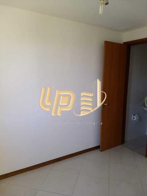 PHOTO-2020-01-28-14-42-07_3 - Apartamento Para Venda ou Aluguel no Condomínio ABM - Barra da Tijuca - Rio de Janeiro - RJ - LPAP20944 - 9