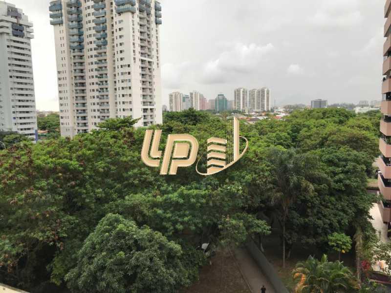 PHOTO-2020-02-03-10-12-46 - Apartamento À Venda no Condomínio VILLA BORGHESE - Barra da Tijuca - Rio de Janeiro - RJ - LPAP20943 - 6
