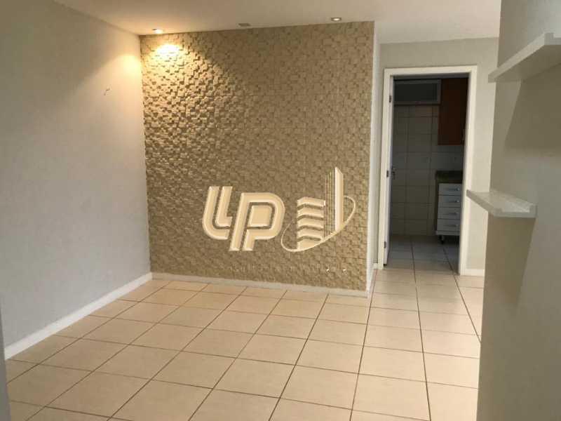 PHOTO-2020-02-03-10-12-46_6 - Apartamento À Venda no Condomínio VILLA BORGHESE - Barra da Tijuca - Rio de Janeiro - RJ - LPAP20943 - 9