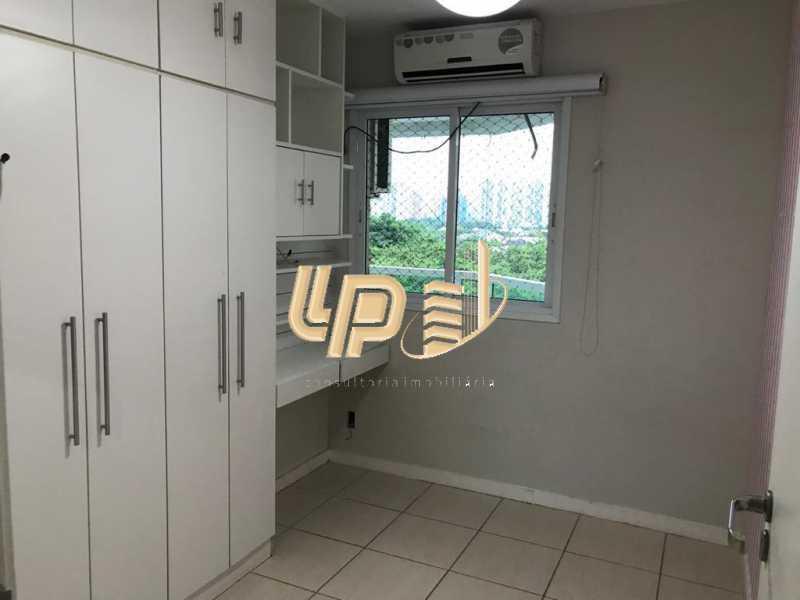 PHOTO-2020-02-03-10-12-46_10 - Apartamento À Venda no Condomínio VILLA BORGHESE - Barra da Tijuca - Rio de Janeiro - RJ - LPAP20943 - 12