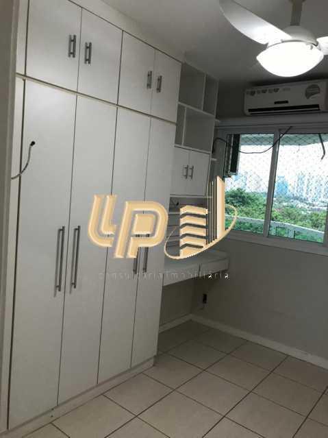PHOTO-2020-02-03-10-12-46_11 - Apartamento À Venda no Condomínio VILLA BORGHESE - Barra da Tijuca - Rio de Janeiro - RJ - LPAP20943 - 13