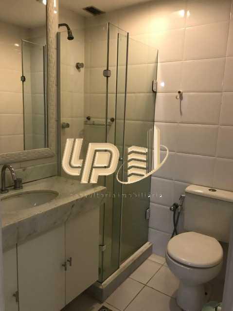 PHOTO-2020-02-03-10-12-46_13 - Apartamento À Venda no Condomínio VILLA BORGHESE - Barra da Tijuca - Rio de Janeiro - RJ - LPAP20943 - 15