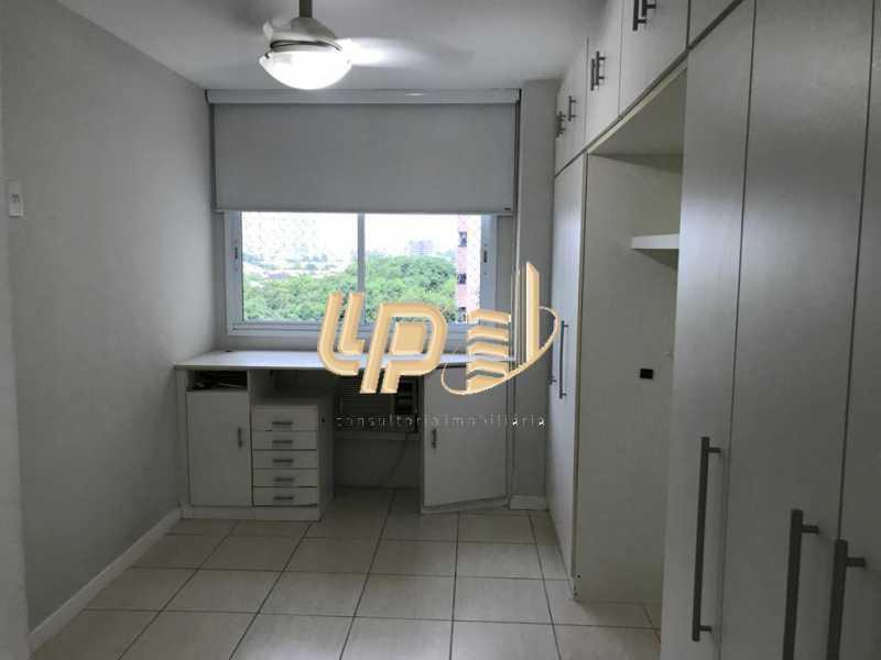 PHOTO-2020-02-03-10-12-46_14 - Apartamento À Venda no Condomínio VILLA BORGHESE - Barra da Tijuca - Rio de Janeiro - RJ - LPAP20943 - 16