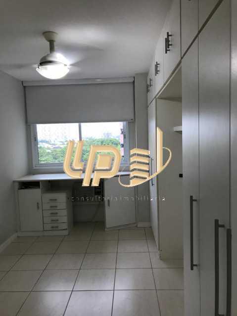 PHOTO-2020-02-03-10-12-46_15 - Apartamento À Venda no Condomínio VILLA BORGHESE - Barra da Tijuca - Rio de Janeiro - RJ - LPAP20943 - 17