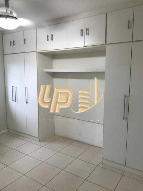PHOTO-2020-02-03-10-12-46_16 - Apartamento À Venda no Condomínio VILLA BORGHESE - Barra da Tijuca - Rio de Janeiro - RJ - LPAP20943 - 18