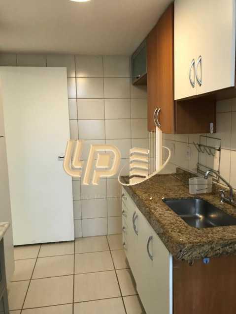 PHOTO-2020-02-03-10-12-46_18 - Apartamento À Venda no Condomínio VILLA BORGHESE - Barra da Tijuca - Rio de Janeiro - RJ - LPAP20943 - 20
