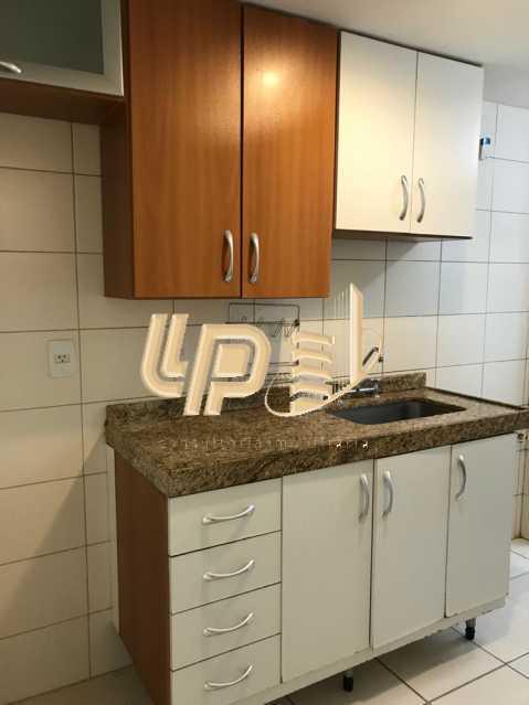 PHOTO-2020-02-03-10-12-46_19 - Apartamento À Venda no Condomínio VILLA BORGHESE - Barra da Tijuca - Rio de Janeiro - RJ - LPAP20943 - 21