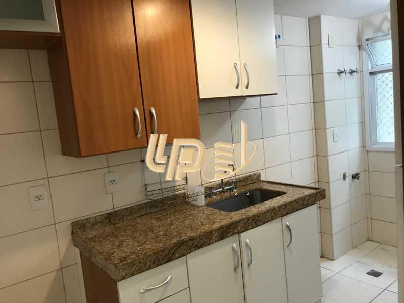 PHOTO-2020-02-03-10-12-46_20 - Apartamento À Venda no Condomínio VILLA BORGHESE - Barra da Tijuca - Rio de Janeiro - RJ - LPAP20943 - 22