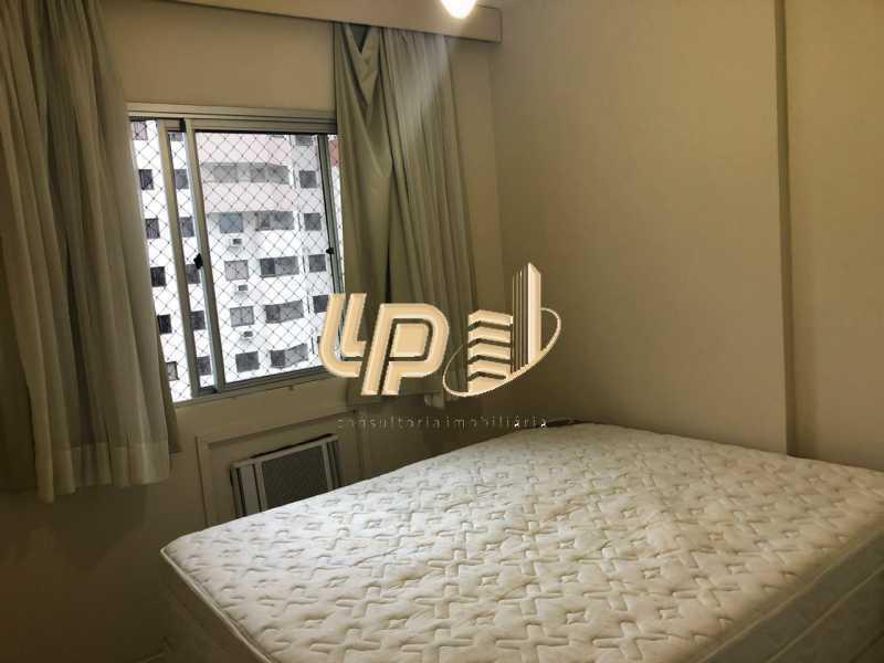 PHOTO-2020-02-05-11-45-12 - Apartamento 1 quarto à venda Barra da Tijuca, Rio de Janeiro - R$ 550.000 - LPAP10276 - 5