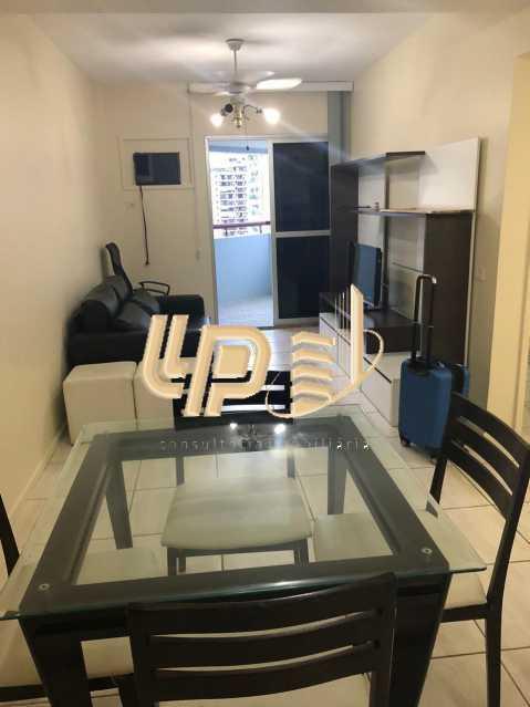 PHOTO-2020-02-05-11-45-14 - Apartamento 1 quarto à venda Barra da Tijuca, Rio de Janeiro - R$ 550.000 - LPAP10276 - 1
