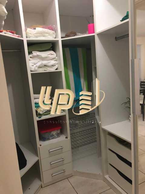 PHOTO-2020-02-05-11-45-18 - Apartamento 1 quarto à venda Barra da Tijuca, Rio de Janeiro - R$ 550.000 - LPAP10276 - 8