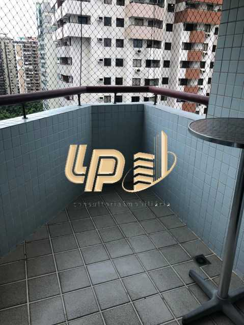 PHOTO-2020-02-05-11-45-20 - Apartamento 1 quarto à venda Barra da Tijuca, Rio de Janeiro - R$ 550.000 - LPAP10276 - 9