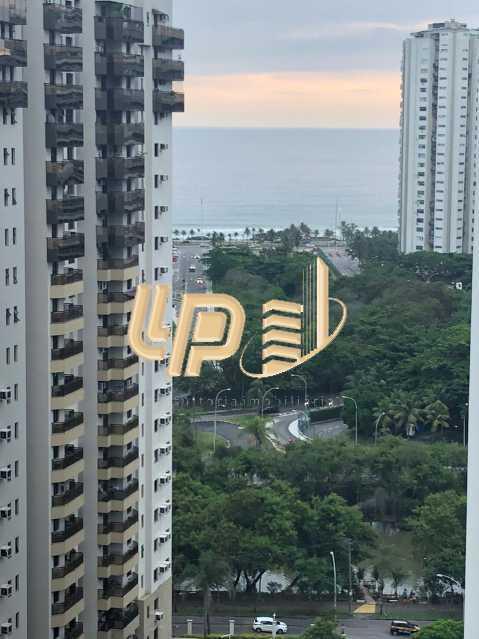 PHOTO-2020-02-05-11-45-21 - Apartamento 1 quarto à venda Barra da Tijuca, Rio de Janeiro - R$ 550.000 - LPAP10276 - 3