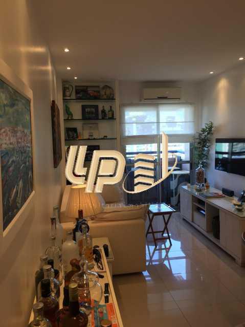 PHOTO-2020-02-12-14-09-44 - Apartamento Condomínio SUMMER COAST, Barra da Tijuca, Rio de Janeiro, RJ À Venda, 2 Quartos - LPAP20945 - 1